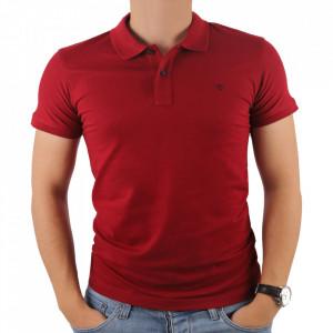 Tricou pentru bărbați cod 4002 VSN