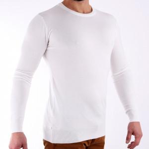 Bluză Damien White
