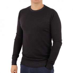 Bluză M-811 Black