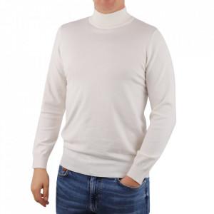 Bluză M-827 White