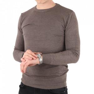 Bluză PFNK-0123 Grey