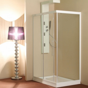 Cabină de duș Caty