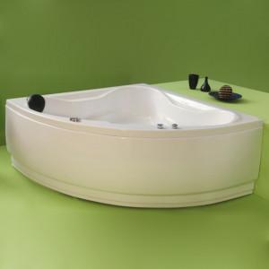 Cadă de baie VENUS - Deppo.ro