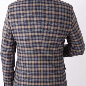Costum slim fit Vormet - Cumpără îmbrăcăminte și încălțăminte de calitate cu un stil aparte mereu în ton cu moda, prețuri accesibile și reduceri reale, transport în toată țara cu plata la ramburs. - Deppo.ro