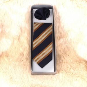 Cravată Styl multi