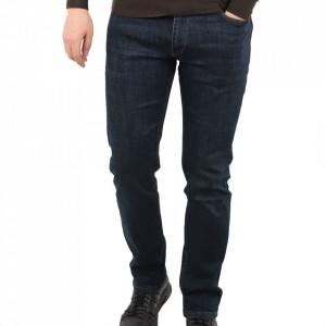 Pantaloni de blugi pentru bărbați cod BLG7-001