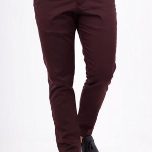Pantaloni stofă Adrian