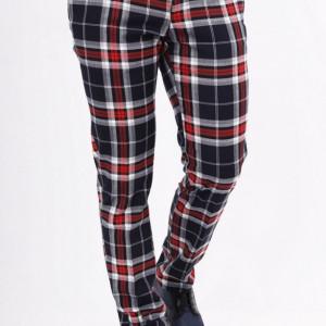 Pantaloni stofă Mariano