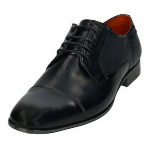 Pantofi Bugatti 311-66614-3500 DEEP BLUE