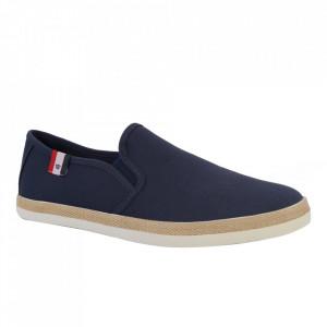Pantofi pentru bărbați cod 2169660
