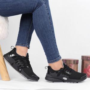 Pantofi Sport Cod 676