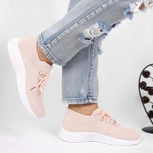 Pantofi Sport Nicole Cod 6624