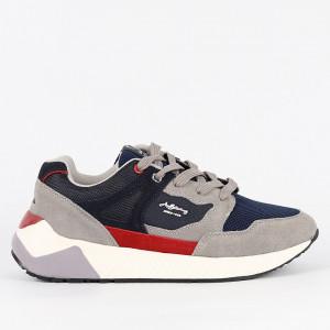 Pantofi Sport pentru bărbați cod 00992