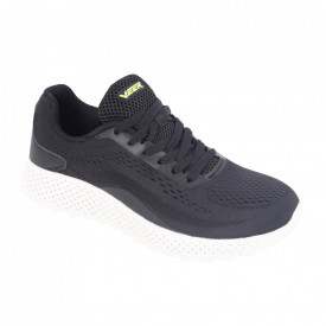 Pantofi sport pentru bărbați cod 1927-2 Black