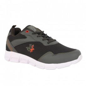 Pantofi sport pentru bărbați cod 2703-1 Merdane