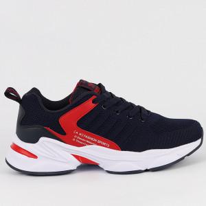 Pantofi Sport pentru bărbați cod A0161