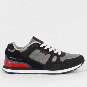Pantofi Sport pentru bărbați cod A9202