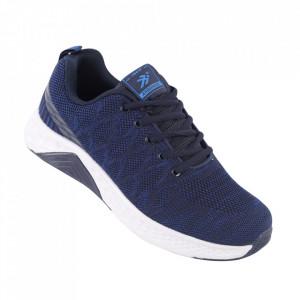 Pantofi sport pentru bărbați cod ARW10157-2 Navy