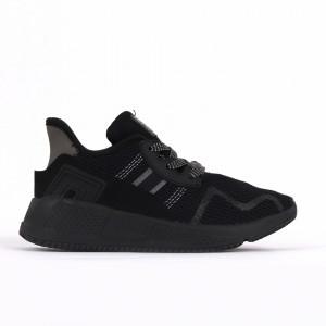 Pantofi Sport pentru dame cod B9020A-1 Negri