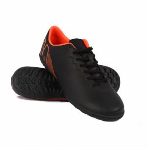Pantofi Sport pentru zgură și sintetic cod 4181 Negri