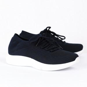 Pantofi Sport Sophia Cod 689