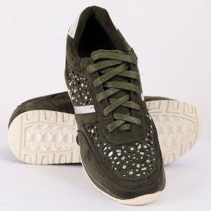 Pantofi Sport Taniya Cod 445