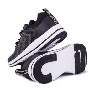 Pantofi sport Zain Gray