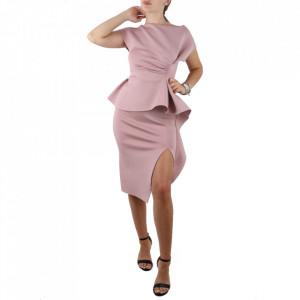 Rochie Amar Pink