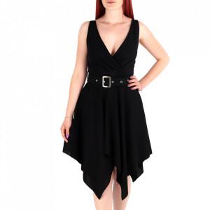 Rochie de vară cod RCH00 Black