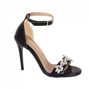 Sandale pentru dame cod RS02 Black
