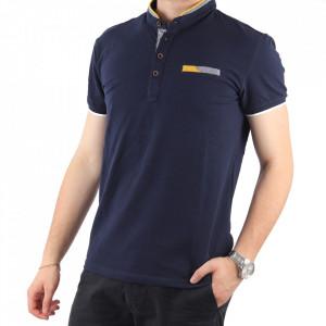 Tricou pentru bărbați cod 6546456