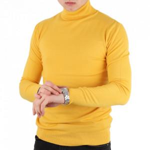 Bluză KPT-0212 Yellow