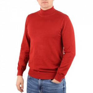 Bluză M-827 Red