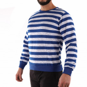 Bluză Rocco Navy