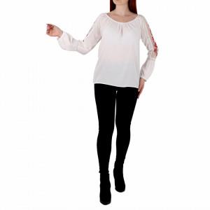 Bluziță tip iie tradițională Claudia