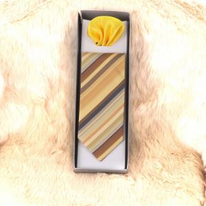 Cravată Mark