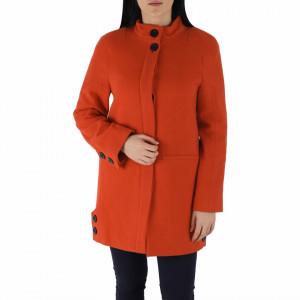 Palton Riosa Orange