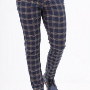 Pantaloni Stofă Marian