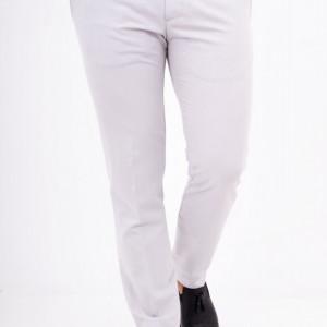 Pantaloni Stofă Tiris