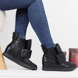 Pantofi Sport Cod 646