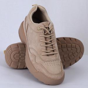 Pantofi Sport Lydia Cod 465