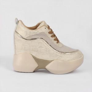 Pantofi Sport Nathaly Cod 670