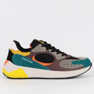 Pantofi Sport pentru bărbați cod 1584