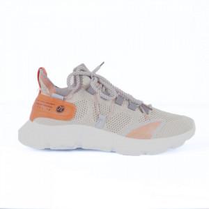 Pantofi Sport pentru bărbați cod F251 Khaki