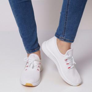 Pantofi Sport pentru dame Cod HQ-11-69