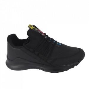 Pantofi Sport pentru dame cod Out Calsido