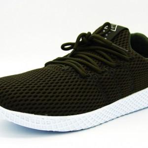 Pantofi Sport Tomic - Cumpără îmbrăcăminte și încălțăminte de calitate cu un stil aparte mereu în ton cu moda, prețuri accesibile și reduceri reale, transport în toată țara cu plata la ramburs - Deppo.ro