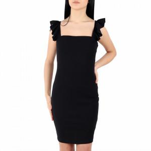 Rochie Aria Neagră