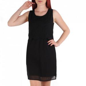 Rochie de vară cod PC073 Black