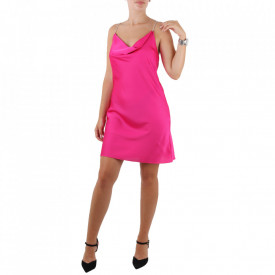 Rochie OR542
